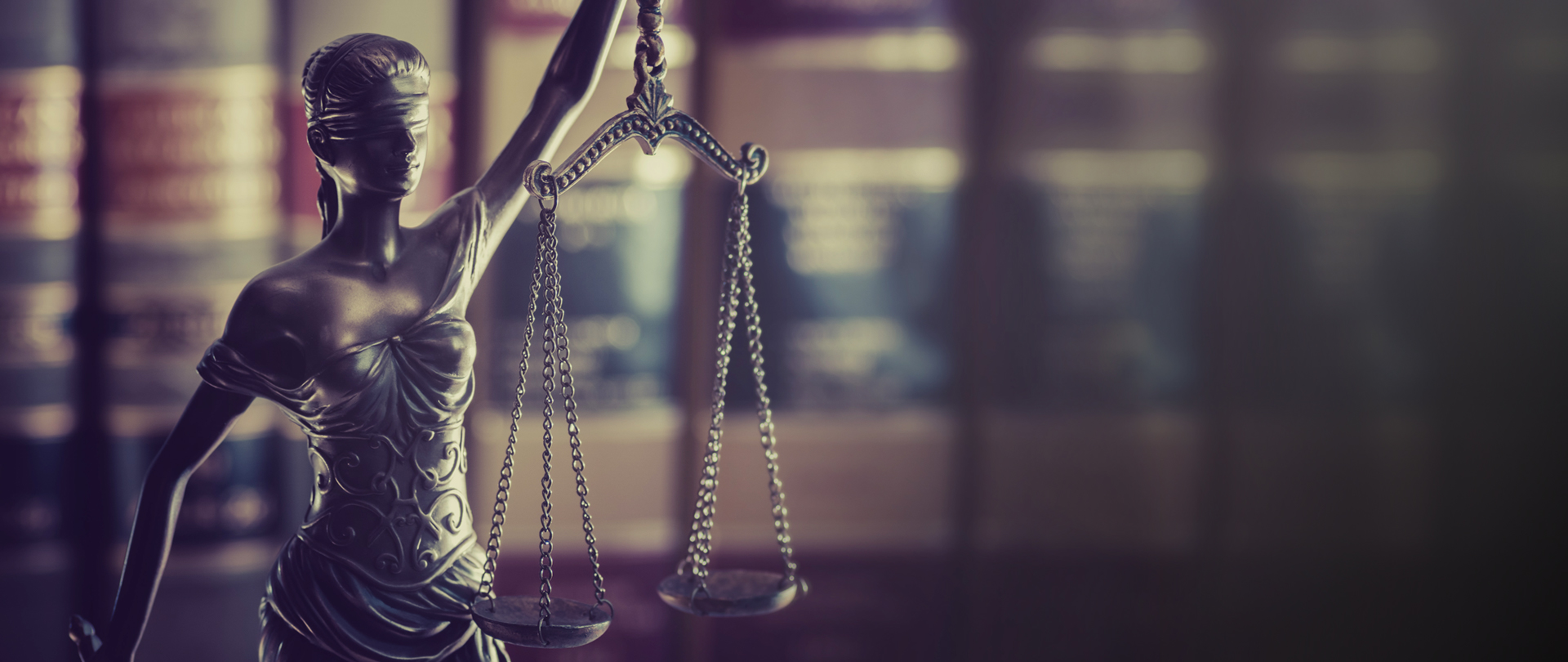 What Happens If A Criminal Case Gets Too Old