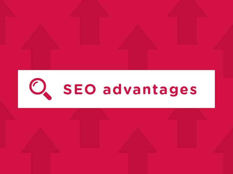 Join SEO And PPC For The Best Results