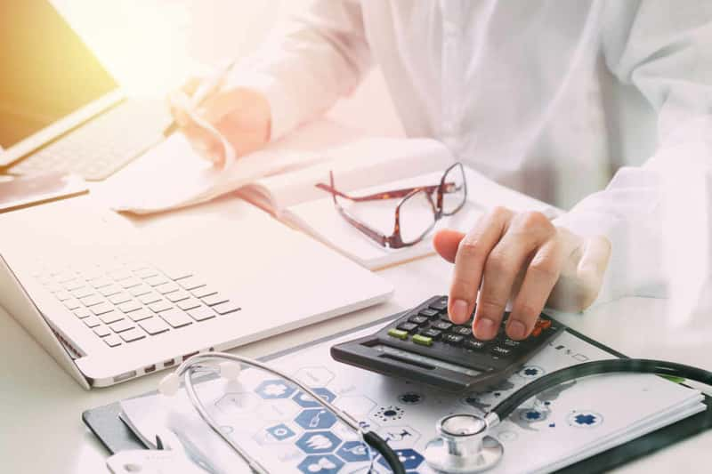 3 Advantages To Outsourcing Your Medical Billing Services