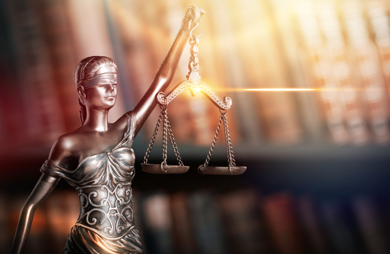 What Makes A Good Criminal Defense Lawyer In Mississauga