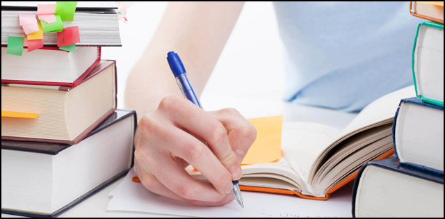 Tips To Prepare For Cbse Class 12 Exam