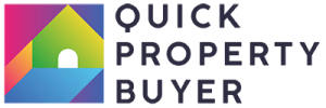buy Property in South Yorkshire